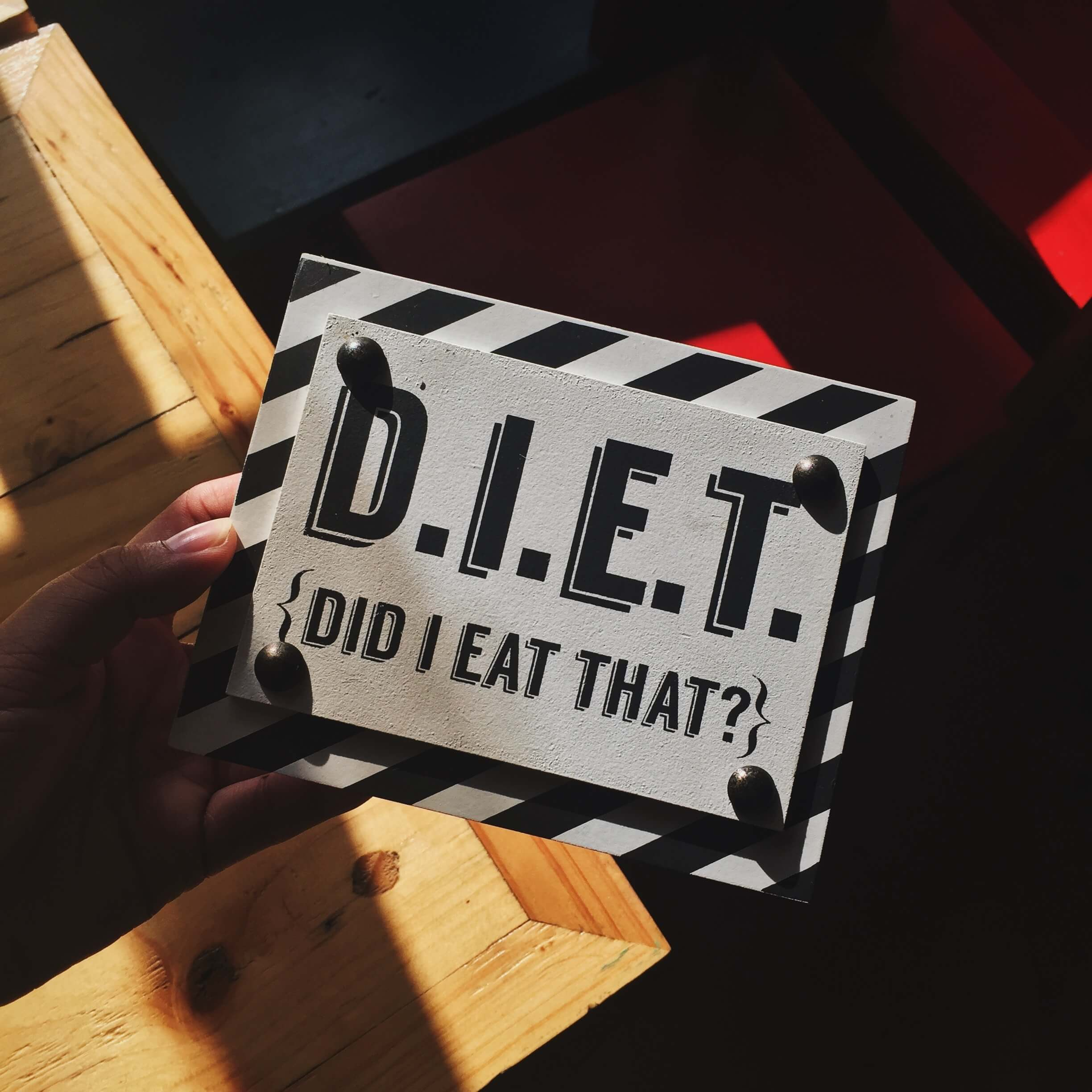 what is a sustainable diet