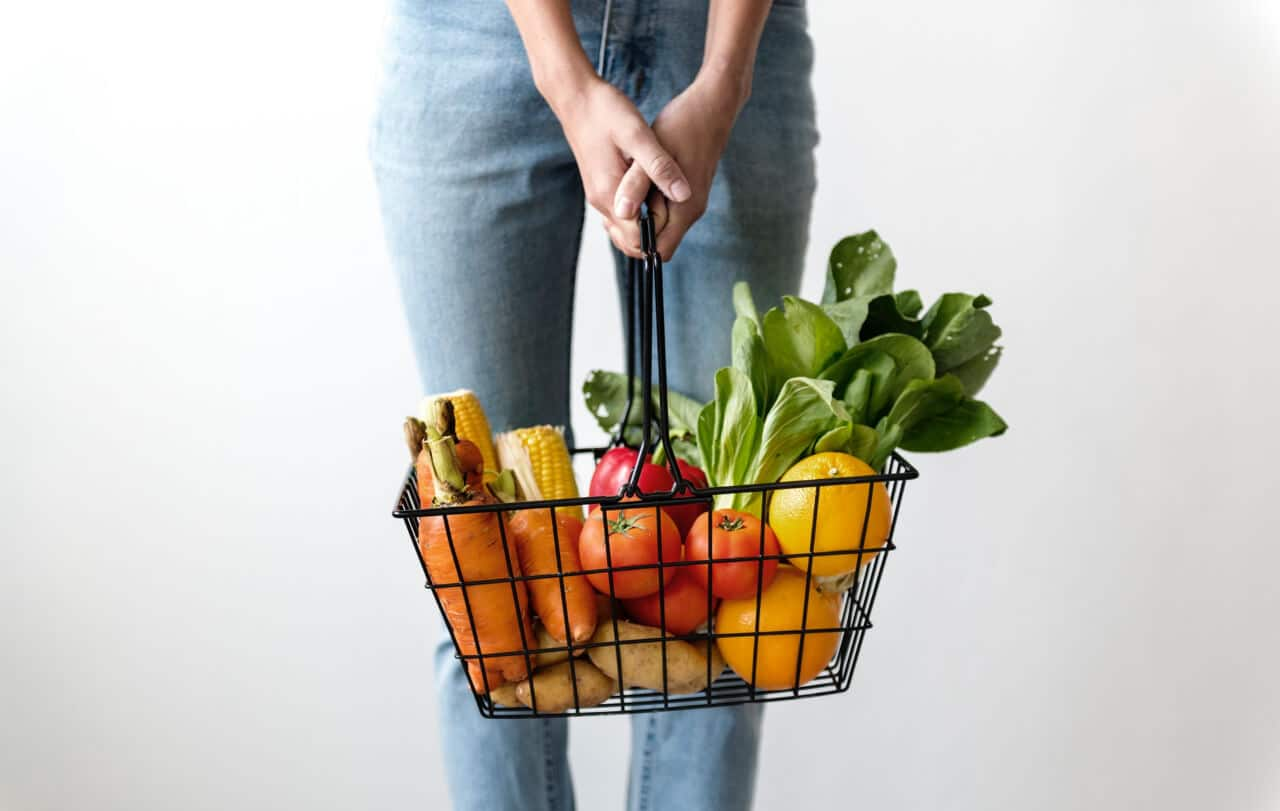 A Practical Guide to Zero Waste Grocery Shopping