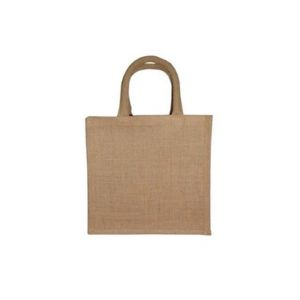 Jute Gift Bags Eco Friendly