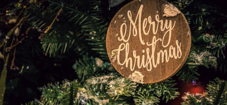 33 Eco-friendly Christmas Ideas to Celebrate Nature this Festive Season