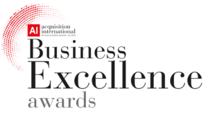 AI Business Excellence Awards 2020