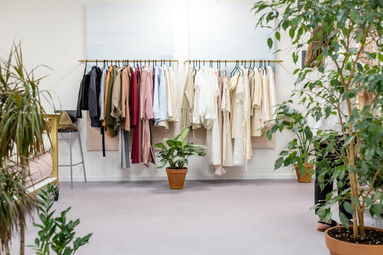 How to Shop More Sustainably (and Ethically)