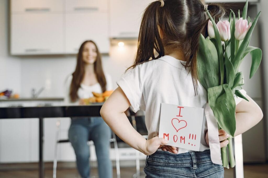 9 Mother's Day Gift Ideas (Connecticut Edition)